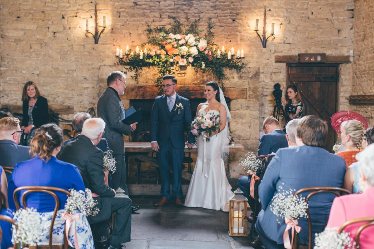 cripps_barn_gloucesterhsire_welsh_wedding_photographer_rachel_lambert_photography_jordan_amy_ 66