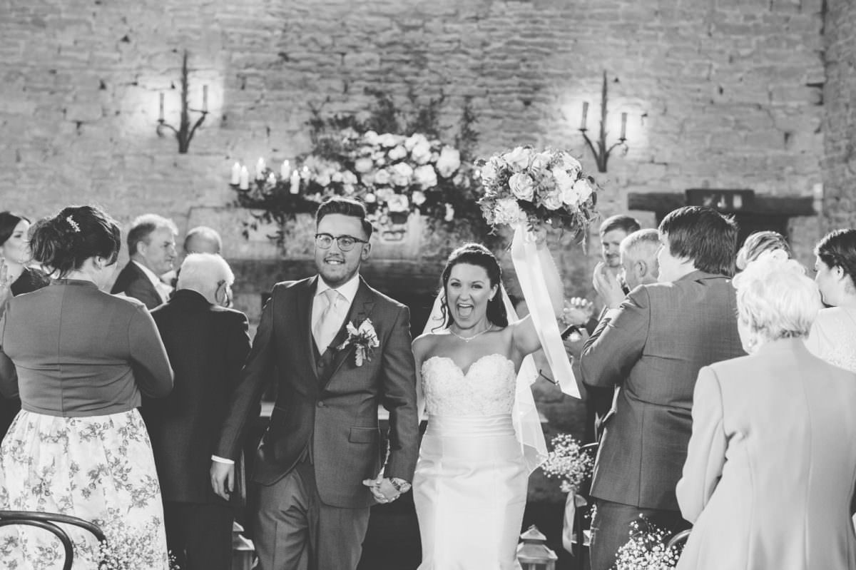 cripps_barn_gloucesterhsire_welsh_wedding_photographer_rachel_lambert_photography_jordan_amy_ 67