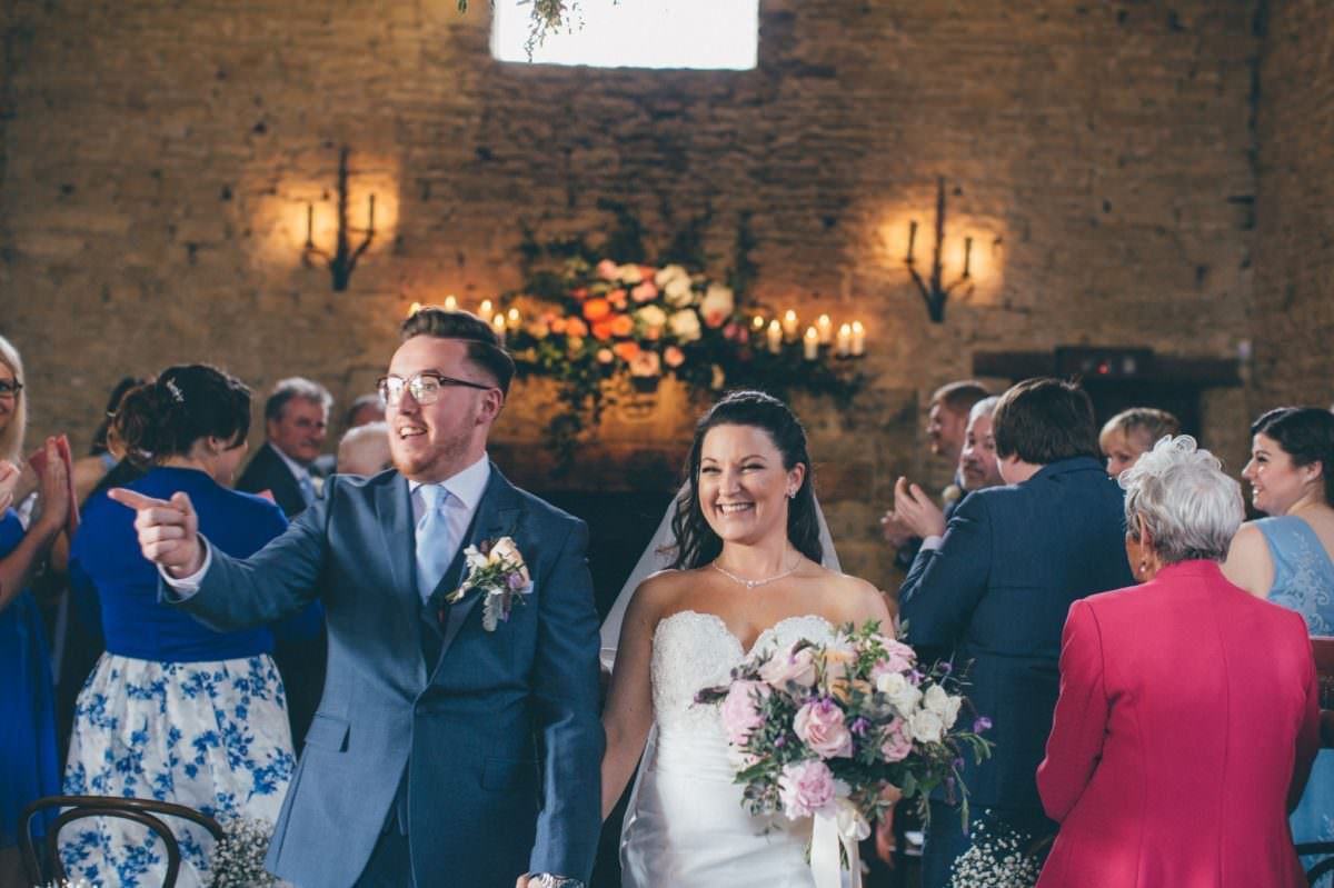 cripps_barn_gloucesterhsire_welsh_wedding_photographer_rachel_lambert_photography_jordan_amy_ 68