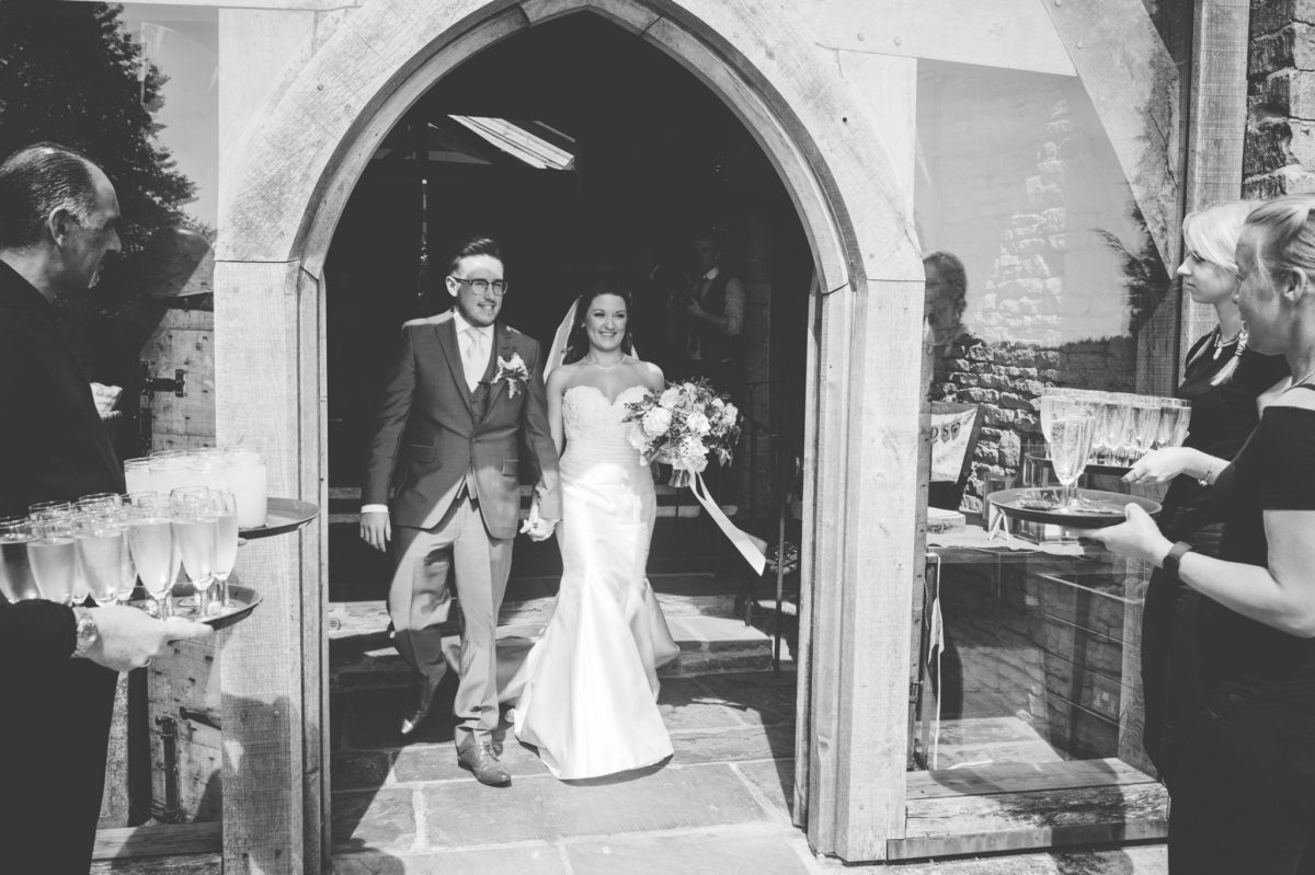 cripps_barn_gloucesterhsire_welsh_wedding_photographer_rachel_lambert_photography_jordan_amy_ 71