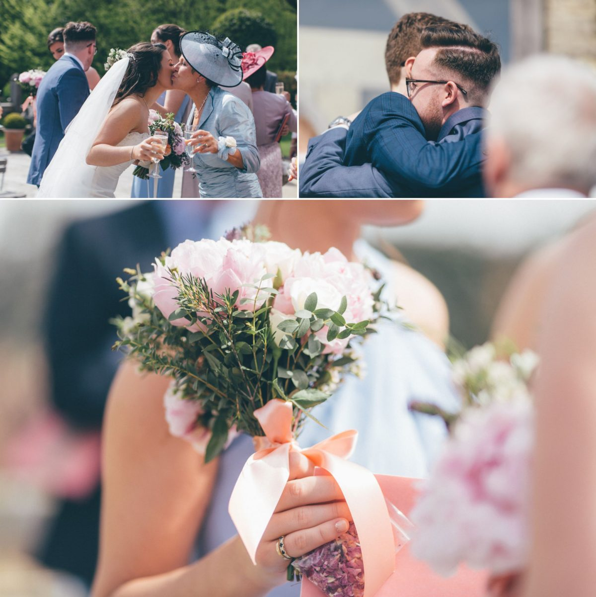 cripps_barn_gloucesterhsire_welsh_wedding_photographer_rachel_lambert_photography_jordan_amy_ 72