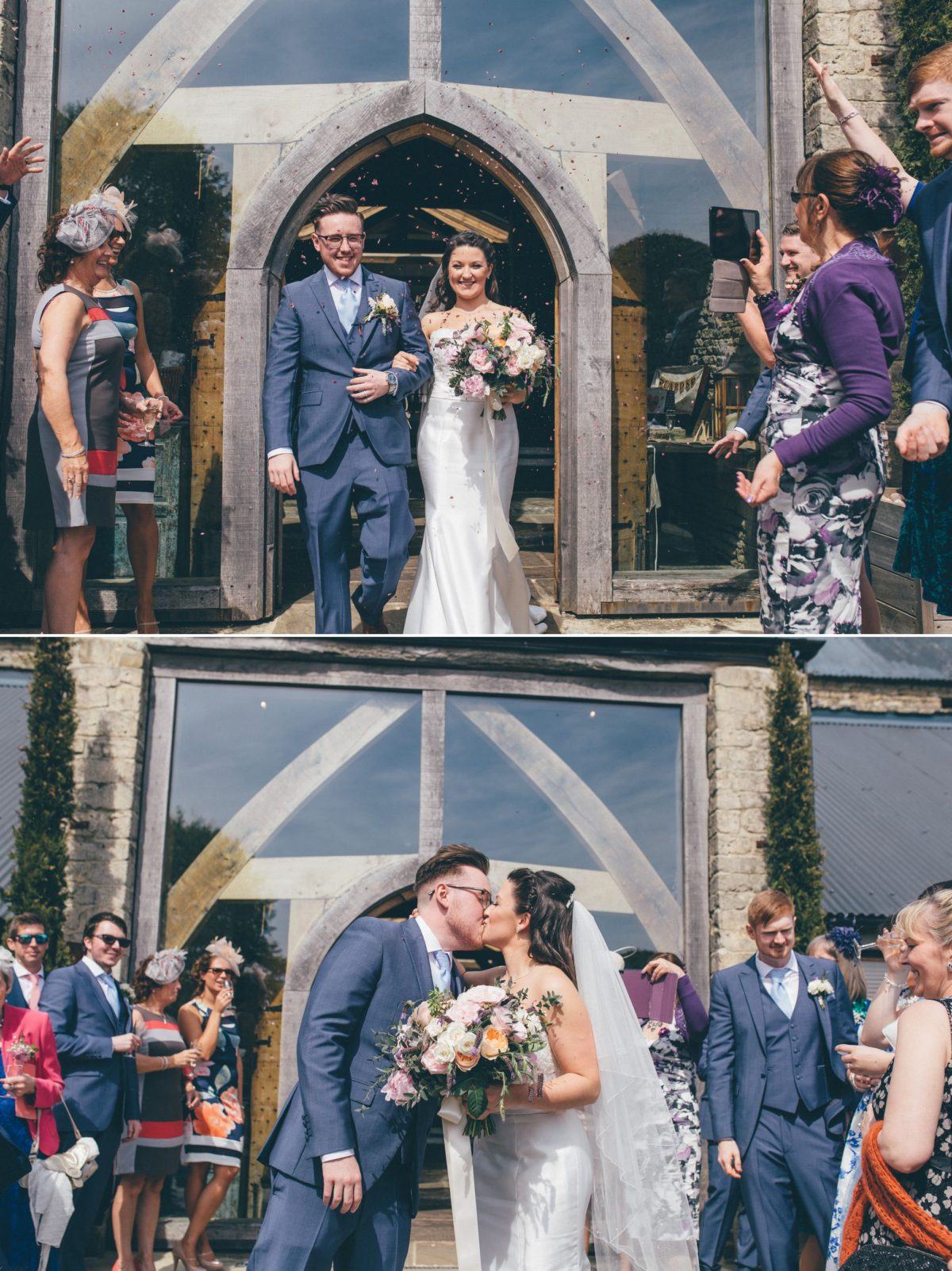 cripps_barn_gloucesterhsire_welsh_wedding_photographer_rachel_lambert_photography_jordan_amy_ 74