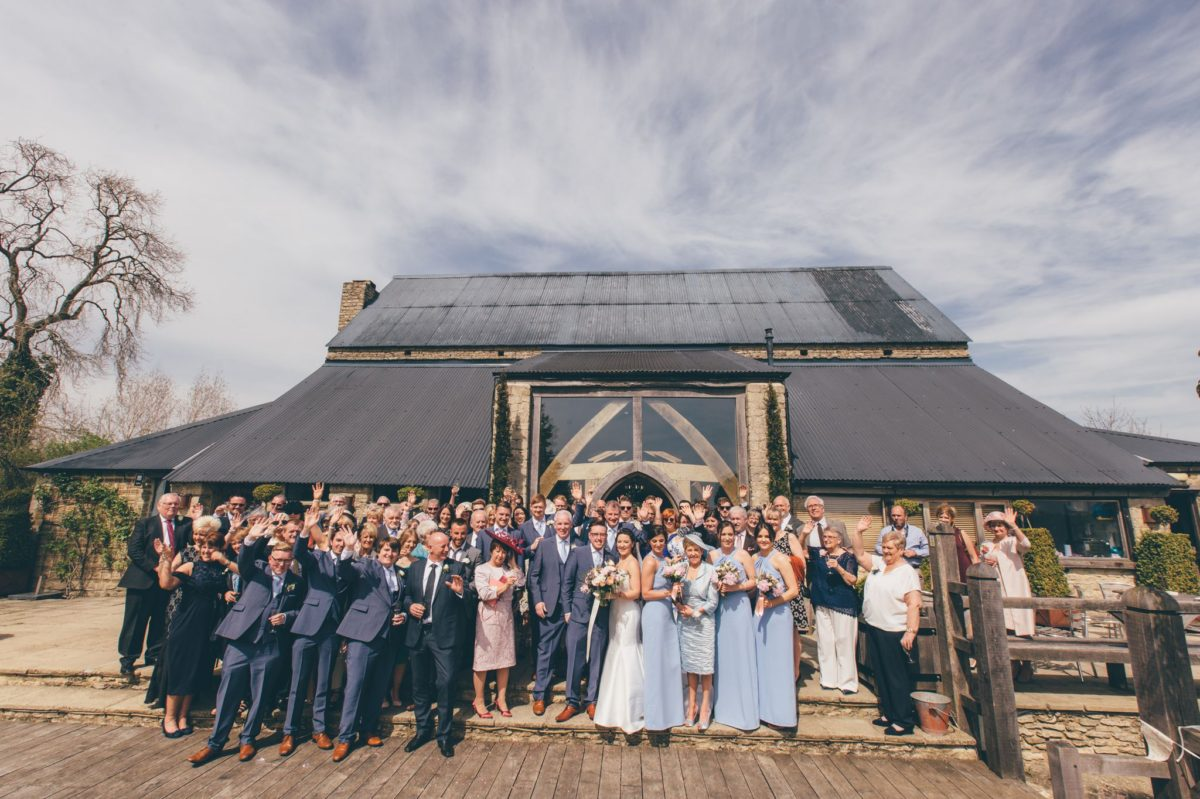 cripps_barn_gloucesterhsire_welsh_wedding_photographer_rachel_lambert_photography_jordan_amy_ 75