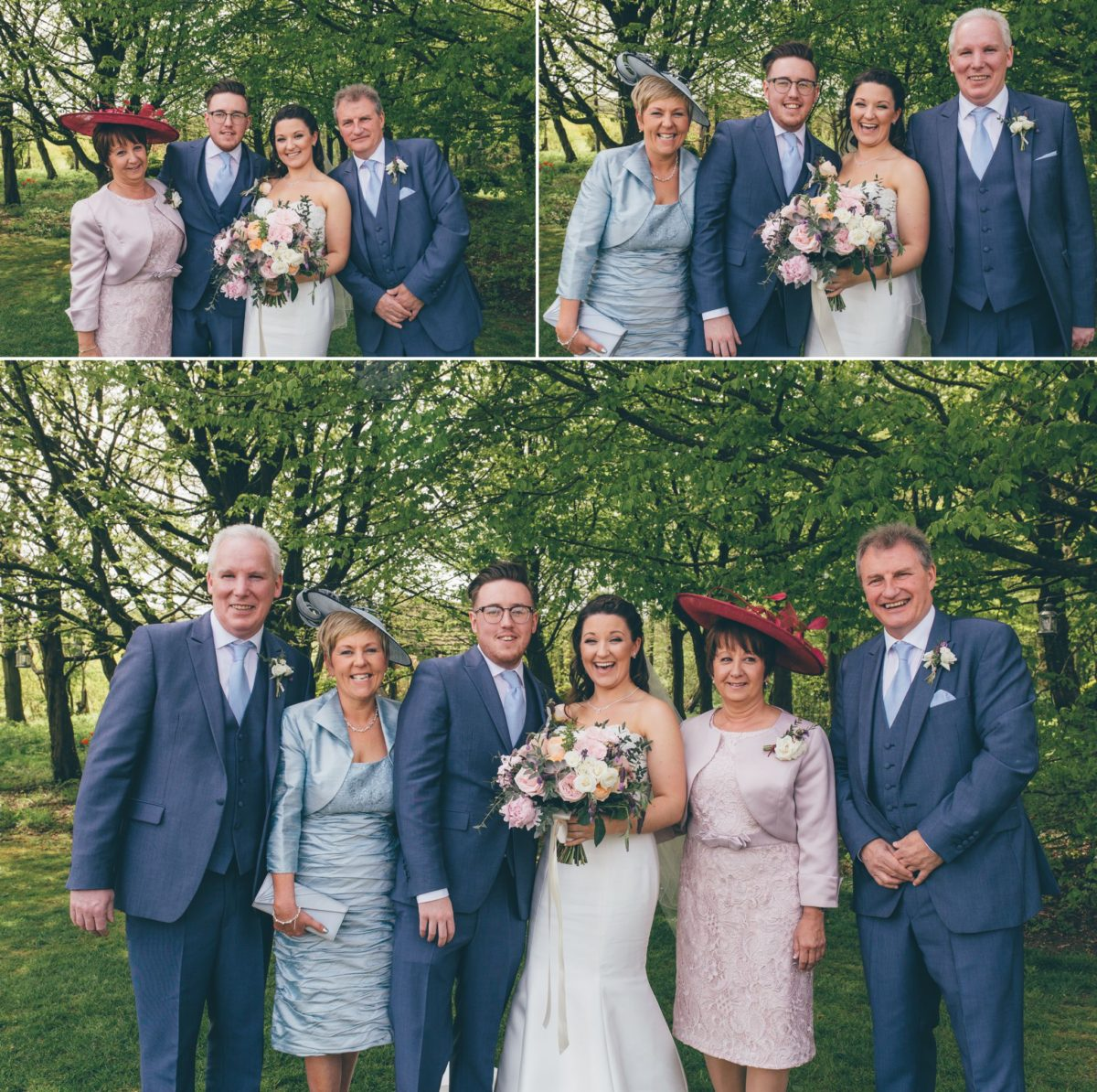 cripps_barn_gloucesterhsire_welsh_wedding_photographer_rachel_lambert_photography_jordan_amy_ 76