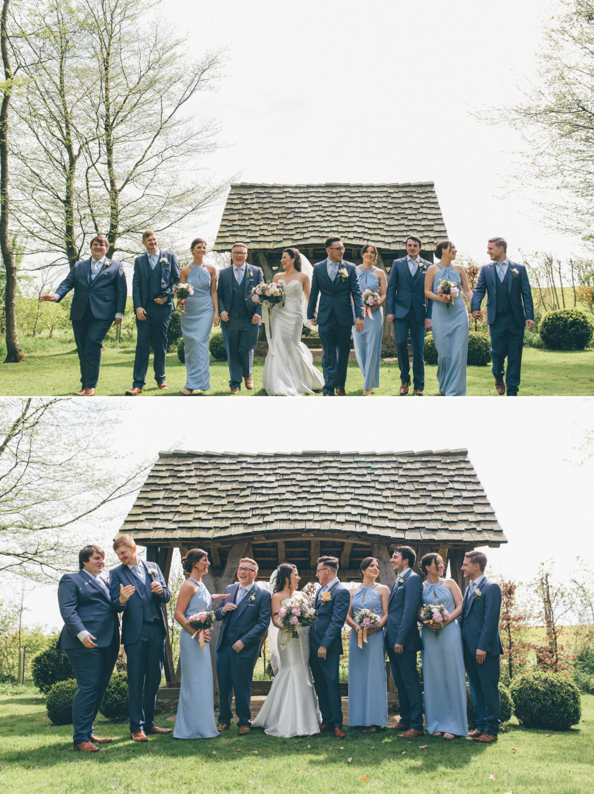 cripps_barn_gloucesterhsire_welsh_wedding_photographer_rachel_lambert_photography_jordan_amy_ 79