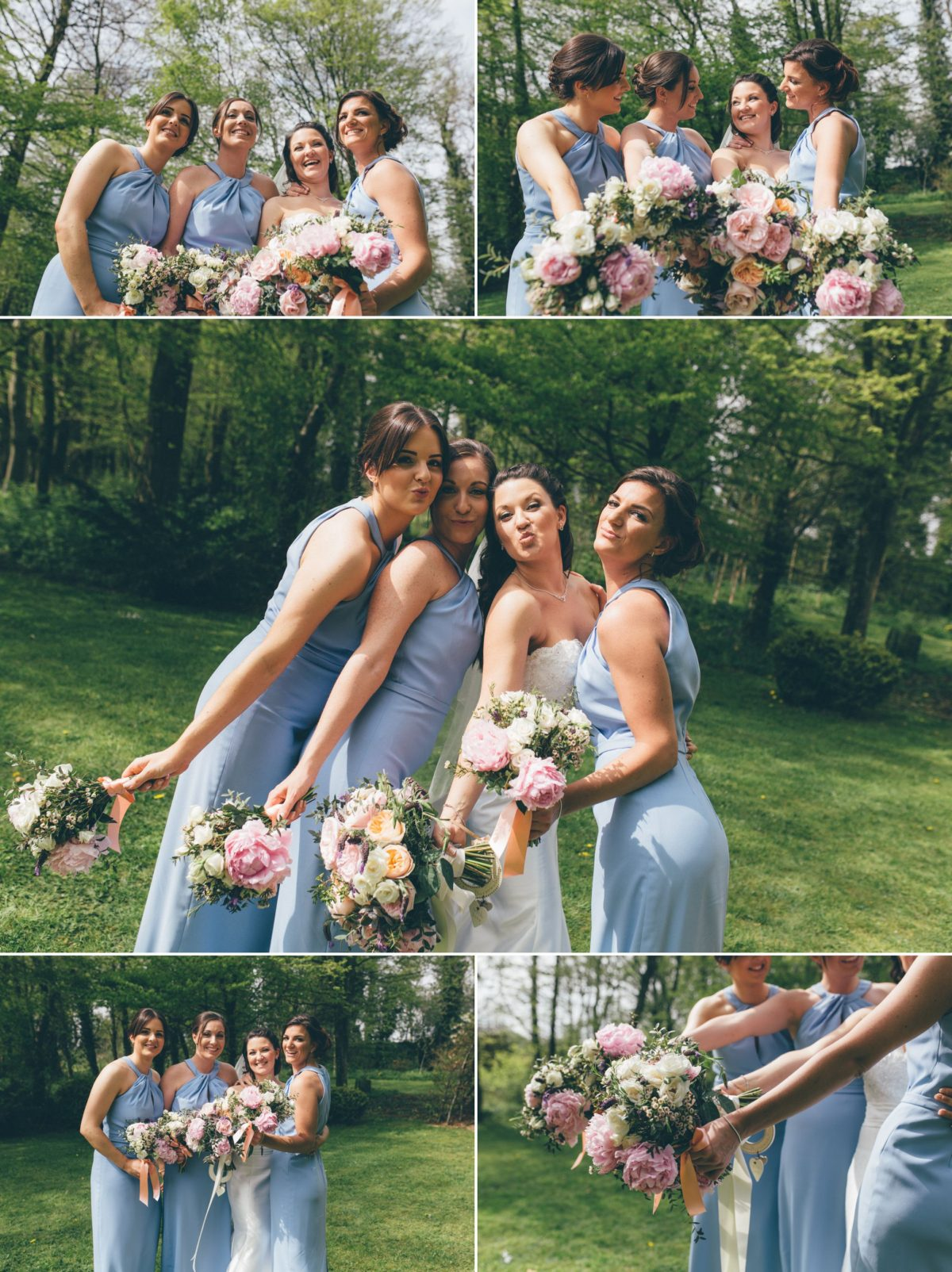 cripps_barn_gloucesterhsire_welsh_wedding_photographer_rachel_lambert_photography_jordan_amy_ 82