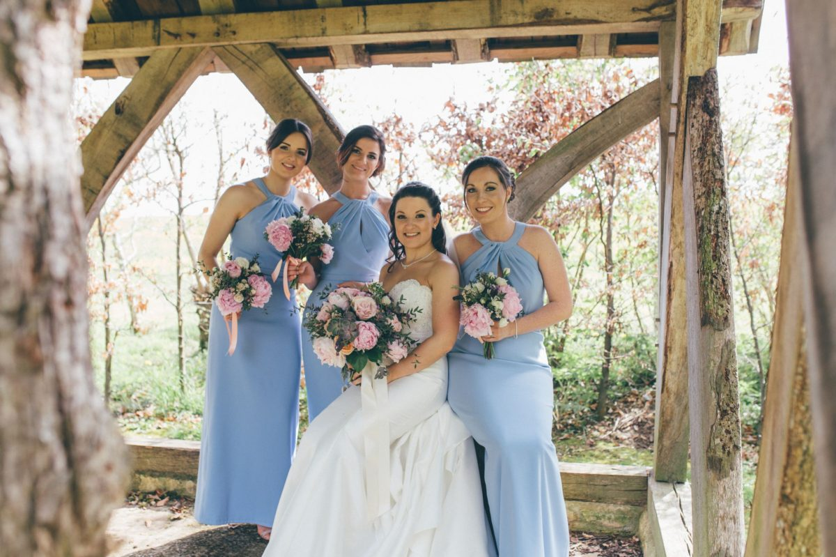 cripps_barn_gloucesterhsire_welsh_wedding_photographer_rachel_lambert_photography_jordan_amy_ 84