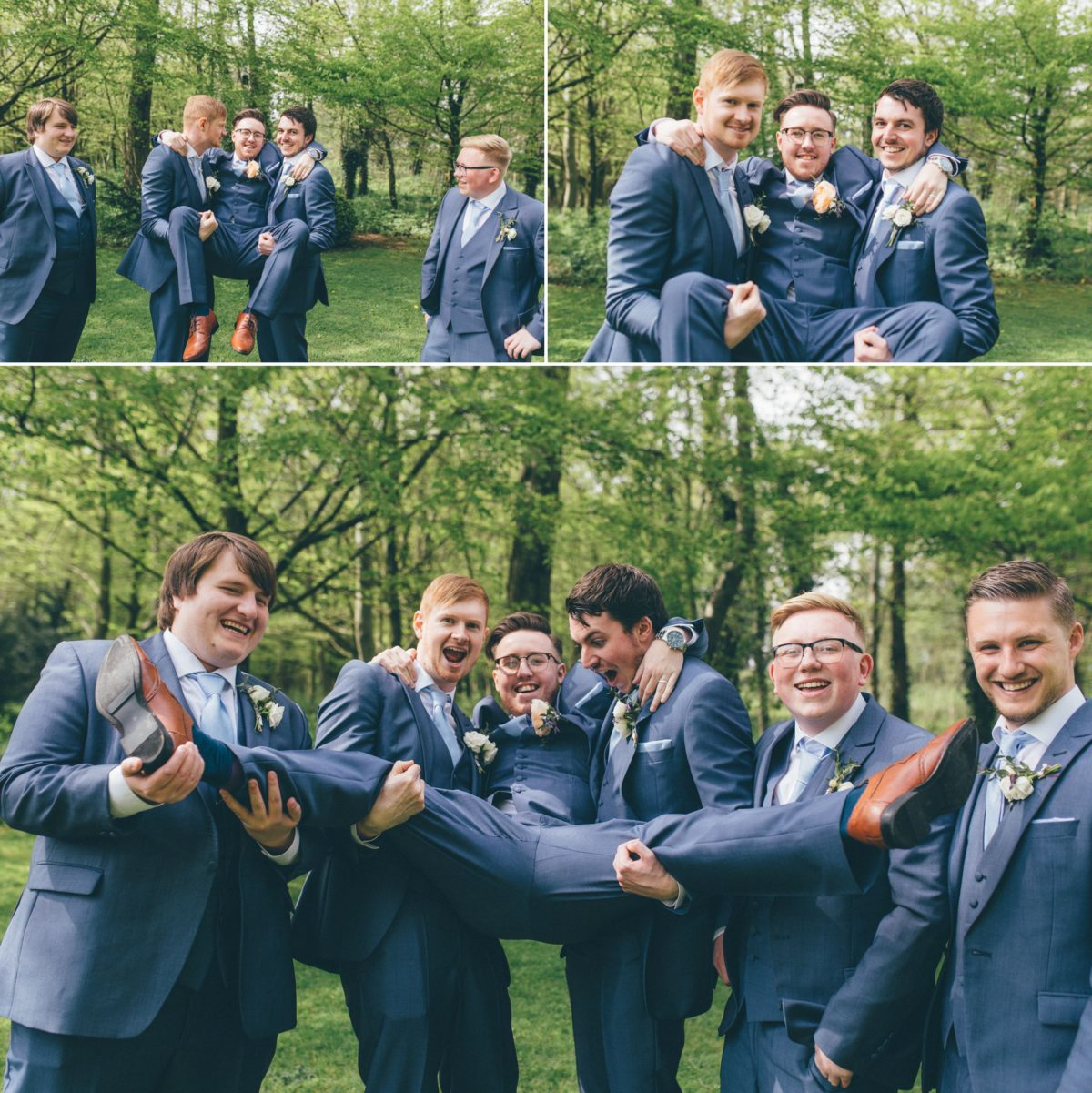cripps_barn_gloucesterhsire_welsh_wedding_photographer_rachel_lambert_photography_jordan_amy_ 86