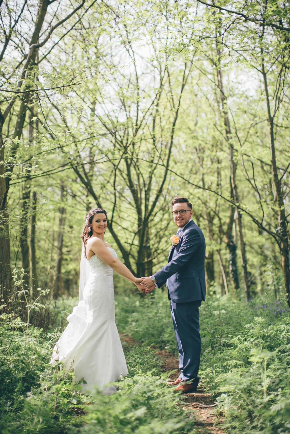 cripps_barn_gloucesterhsire_welsh_wedding_photographer_rachel_lambert_photography_jordan_amy_ 91
