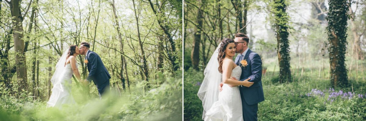 cripps_barn_gloucesterhsire_welsh_wedding_photographer_rachel_lambert_photography_jordan_amy_ 92