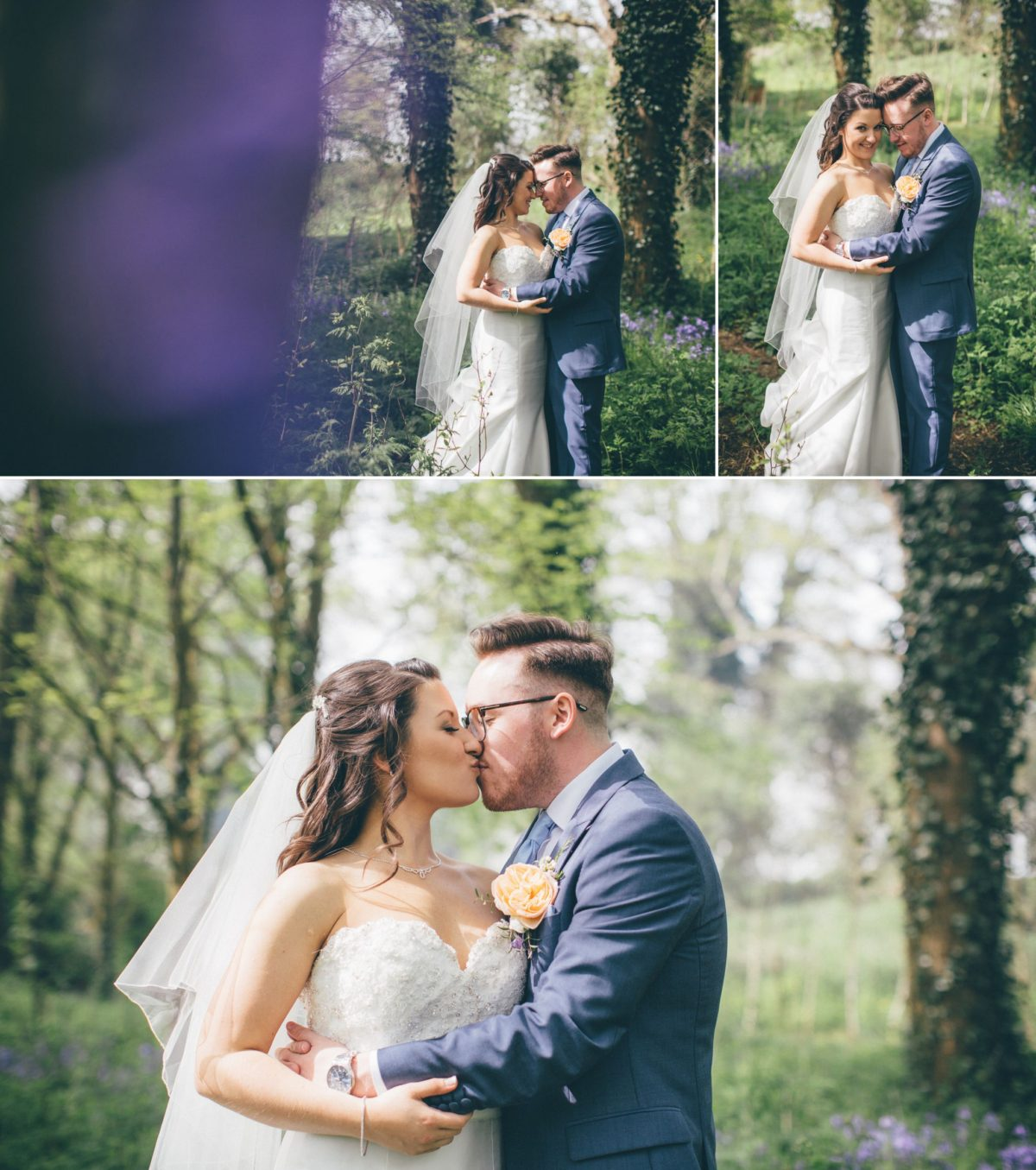 cripps_barn_gloucesterhsire_welsh_wedding_photographer_rachel_lambert_photography_jordan_amy_ 93