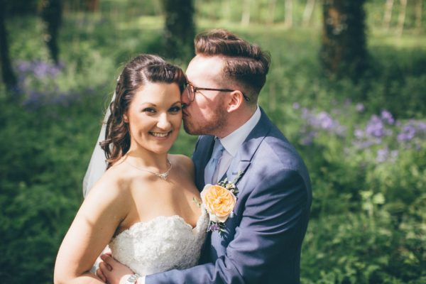 cripps_barn_gloucesterhsire_welsh_wedding_photographer_rachel_lambert_photography_jordan_amy_ 96
