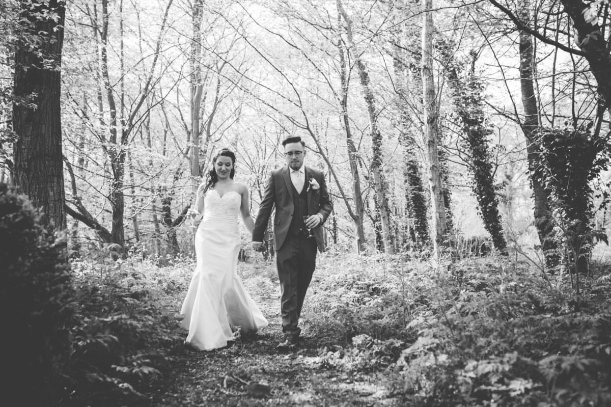 cripps_barn_gloucesterhsire_welsh_wedding_photographer_rachel_lambert_photography_jordan_amy_ 97