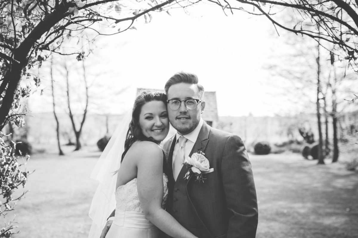 cripps_barn_gloucesterhsire_welsh_wedding_photographer_rachel_lambert_photography_jordan_amy_ 99
