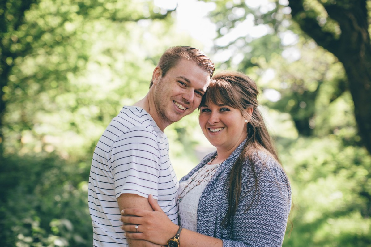 laura_sam_engagement_shoot_tonteg_miskin_manor_wedding_rachel_lambert_photography_ 10
