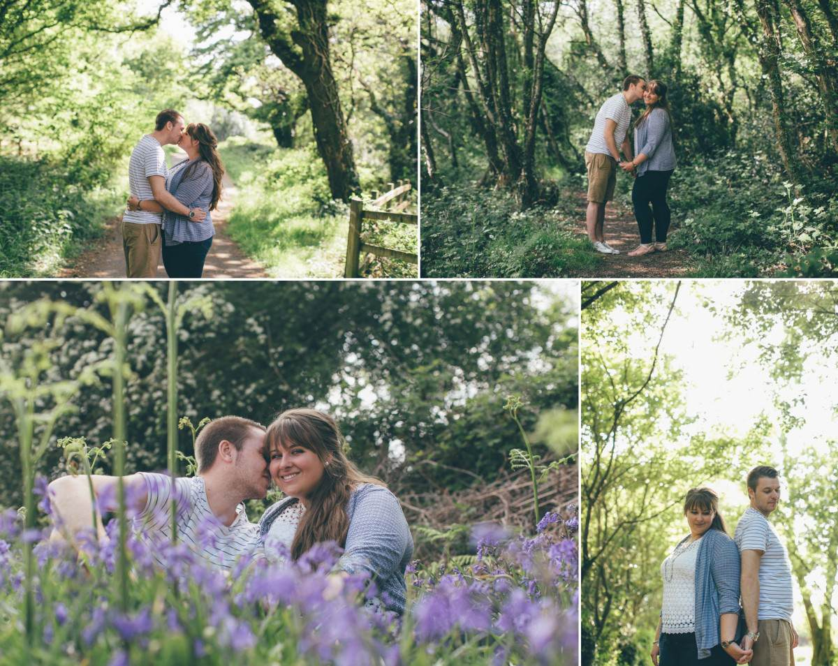 laura_sam_engagement_shoot_tonteg_miskin_manor_wedding_rachel_lambert_photography_ 11