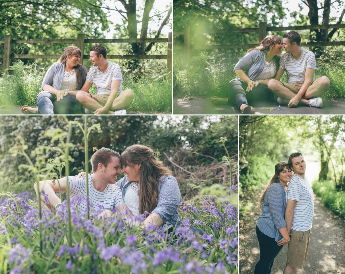 laura_sam_engagement_shoot_tonteg_miskin_manor_wedding_rachel_lambert_photography_ 12