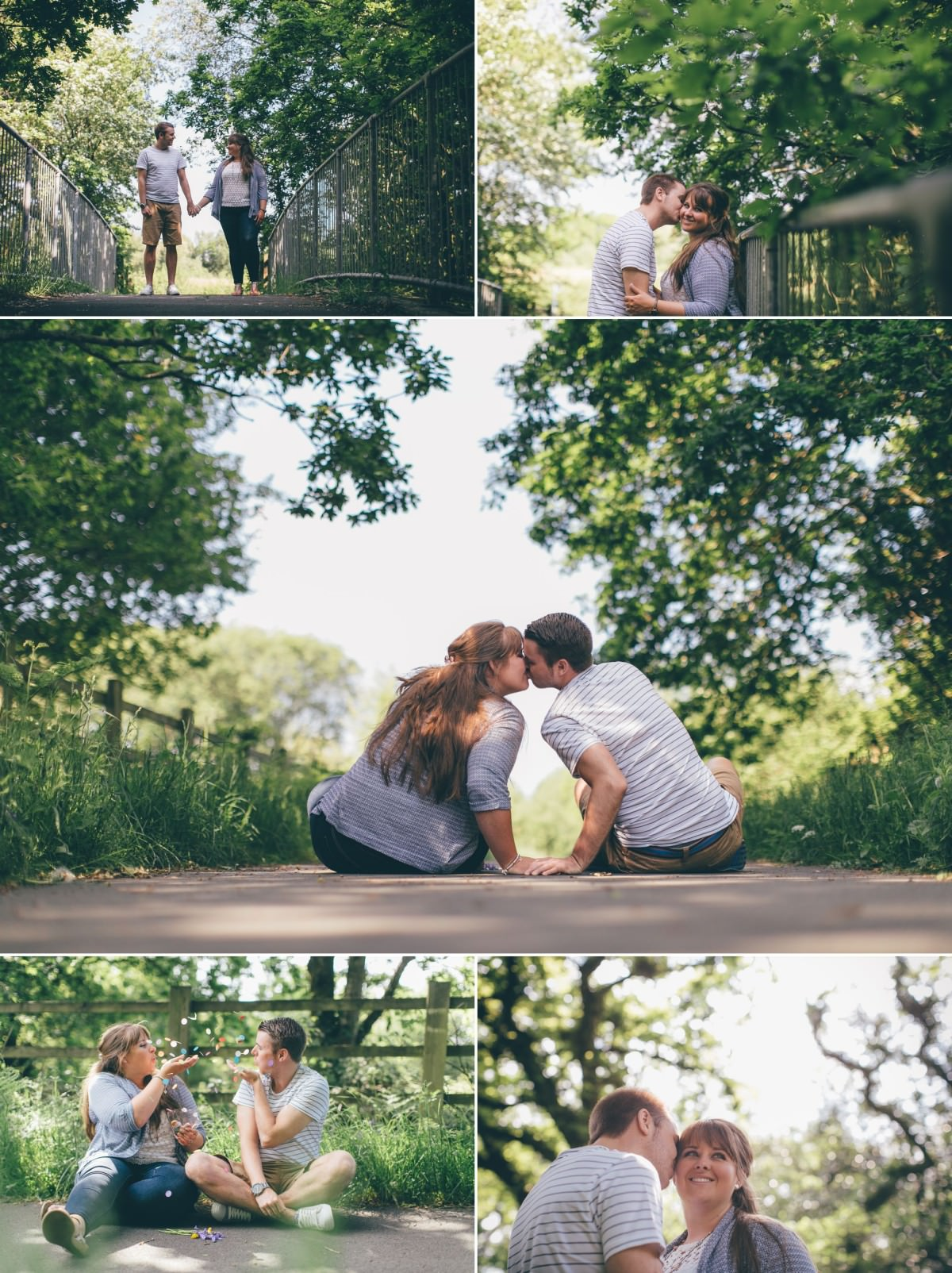 laura_sam_engagement_shoot_tonteg_miskin_manor_wedding_rachel_lambert_photography_ 13