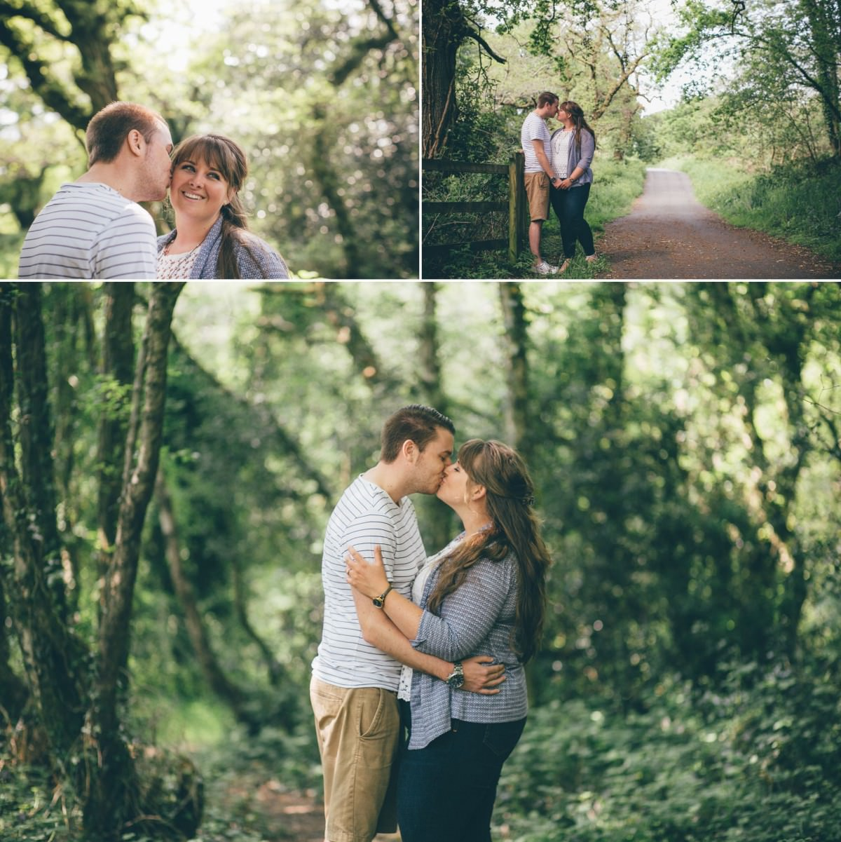 laura_sam_engagement_shoot_tonteg_miskin_manor_wedding_rachel_lambert_photography_ 14