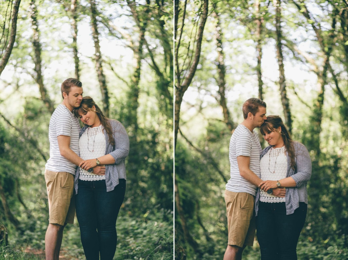laura_sam_engagement_shoot_tonteg_miskin_manor_wedding_rachel_lambert_photography_ 15