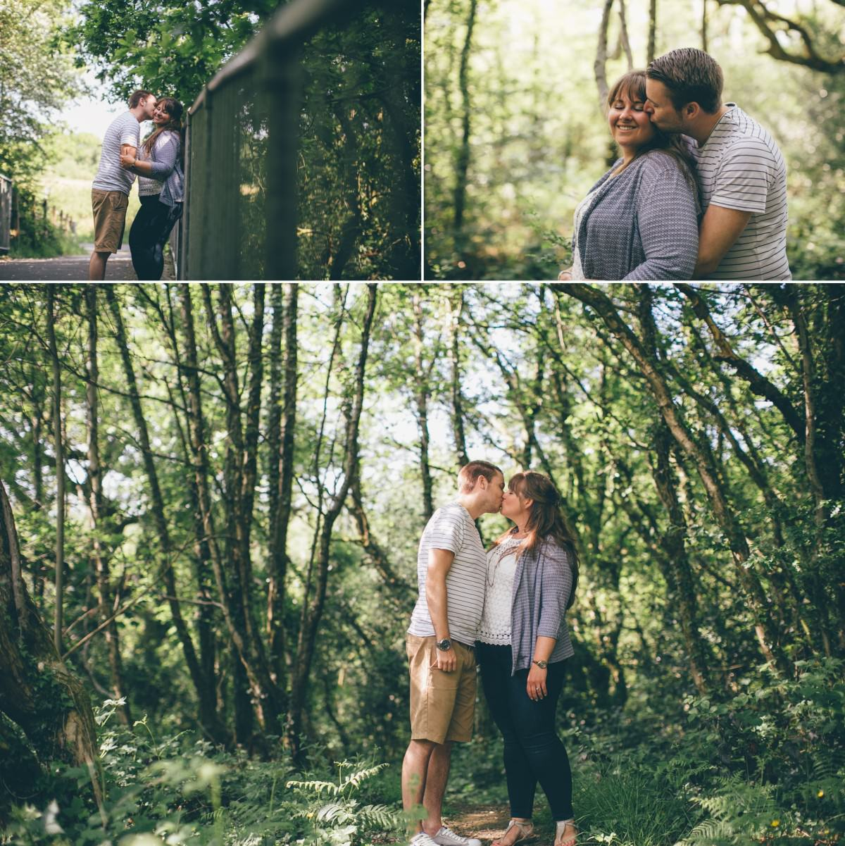 laura_sam_engagement_shoot_tonteg_miskin_manor_wedding_rachel_lambert_photography_ 16