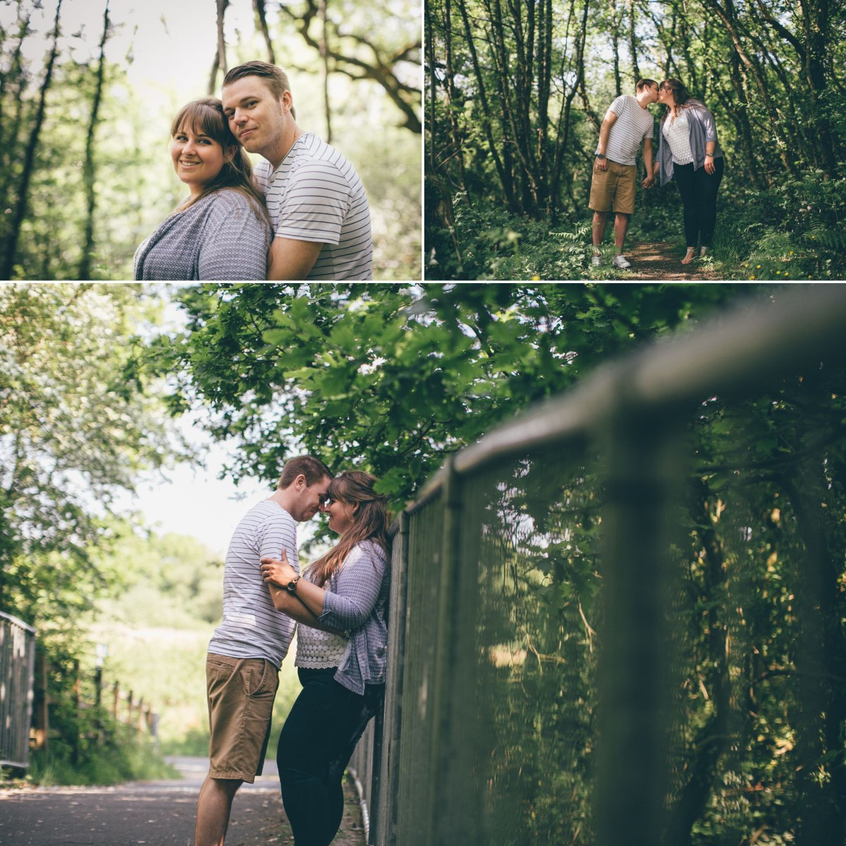 laura_sam_engagement_shoot_tonteg_miskin_manor_wedding_rachel_lambert_photography_ 2