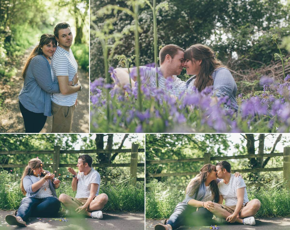 laura_sam_engagement_shoot_tonteg_miskin_manor_wedding_rachel_lambert_photography_ 5