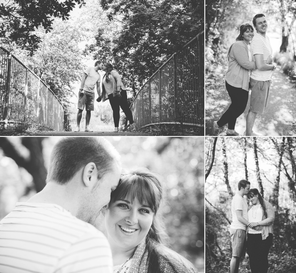 laura_sam_engagement_shoot_tonteg_miskin_manor_wedding_rachel_lambert_photography_ 7