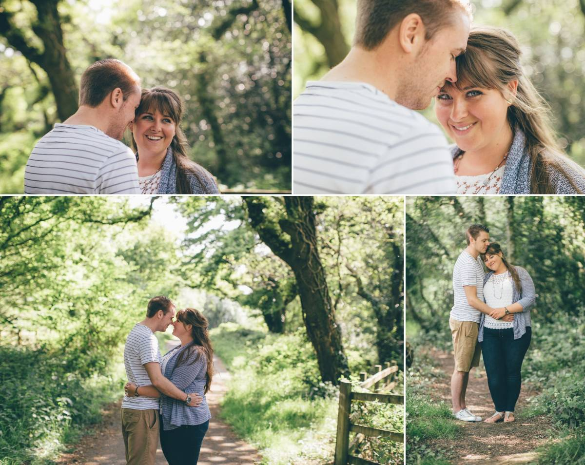 laura_sam_engagement_shoot_tonteg_miskin_manor_wedding_rachel_lambert_photography_ 8