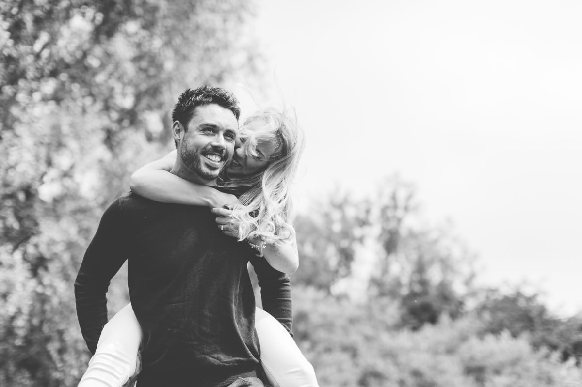 cardiff wedding photographer together session engagement shoot