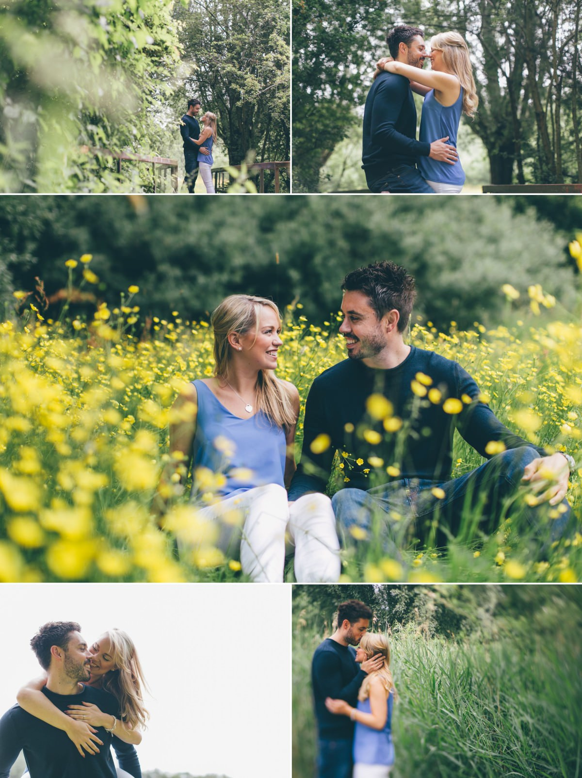 rachel_lambert_photography_welsh_wedding_photographer_harriet_dean_engagement_shoot_caldicot_castle_lower_slaughter_manor_house_ 11