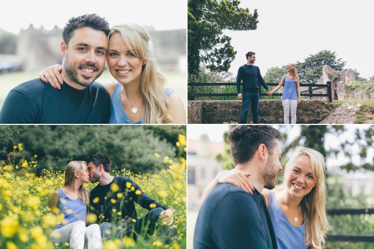 rachel_lambert_photography_welsh_wedding_photographer_harriet_dean_engagement_shoot_caldicot_castle_lower_slaughter_manor_house_ 12