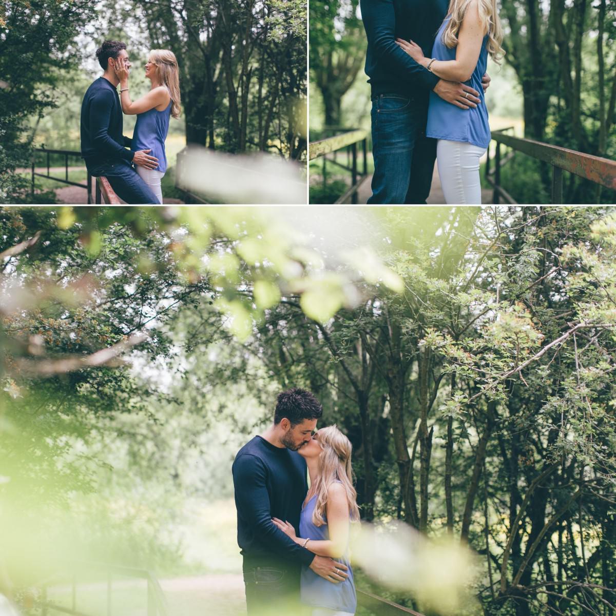 rachel_lambert_photography_welsh_wedding_photographer_harriet_dean_engagement_shoot_caldicot_castle_lower_slaughter_manor_house_ 13
