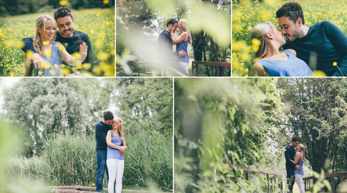 rachel_lambert_photography_welsh_wedding_photographer_harriet_dean_engagement_shoot_caldicot_castle_lower_slaughter_manor_house_ 16