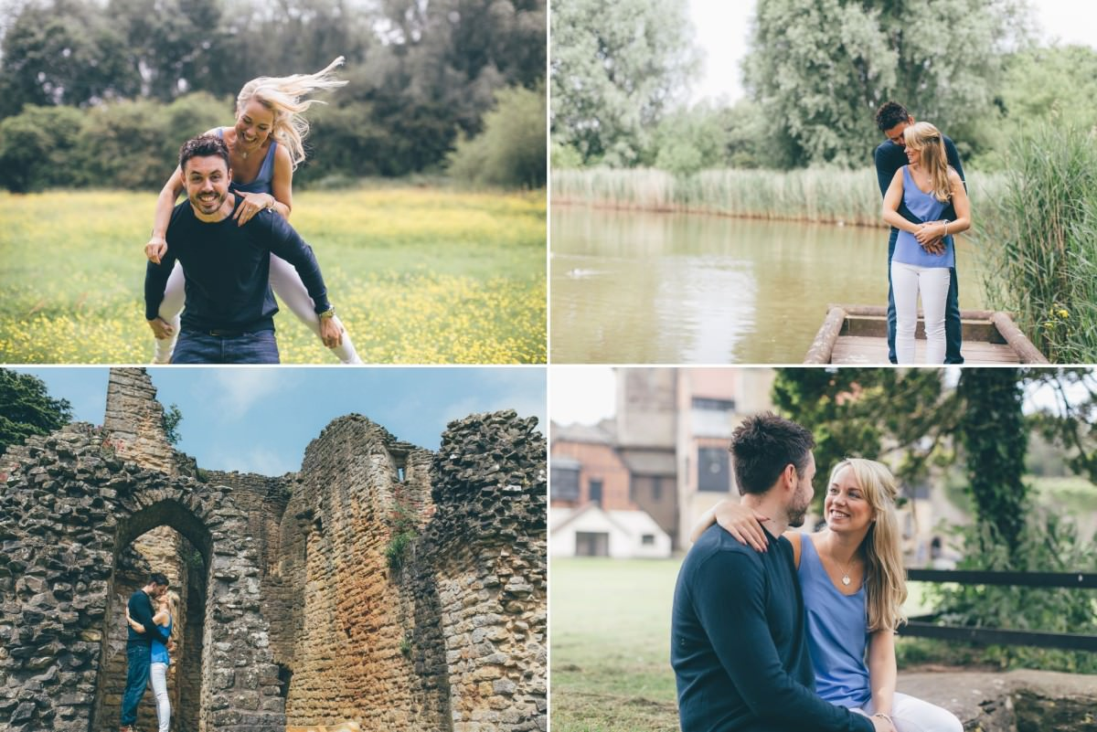 rachel_lambert_photography_welsh_wedding_photographer_harriet_dean_engagement_shoot_caldicot_castle_lower_slaughter_manor_house_ 18
