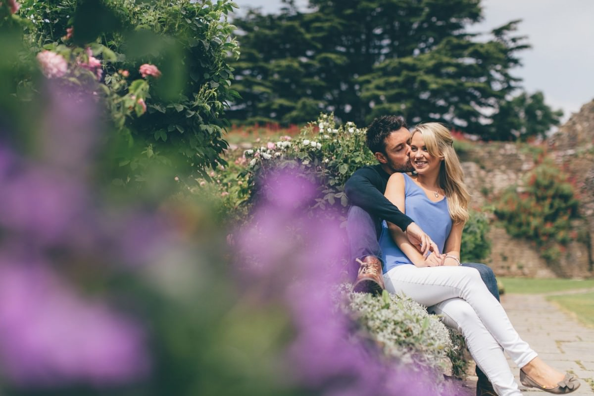 cardiff wedding photographer together session engagement shoot