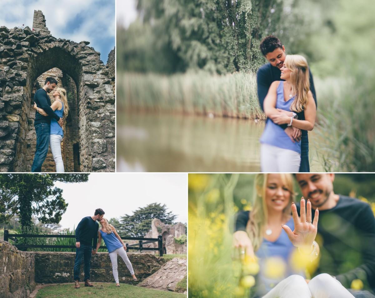 rachel_lambert_photography_welsh_wedding_photographer_harriet_dean_engagement_shoot_caldicot_castle_lower_slaughter_manor_house_ 2