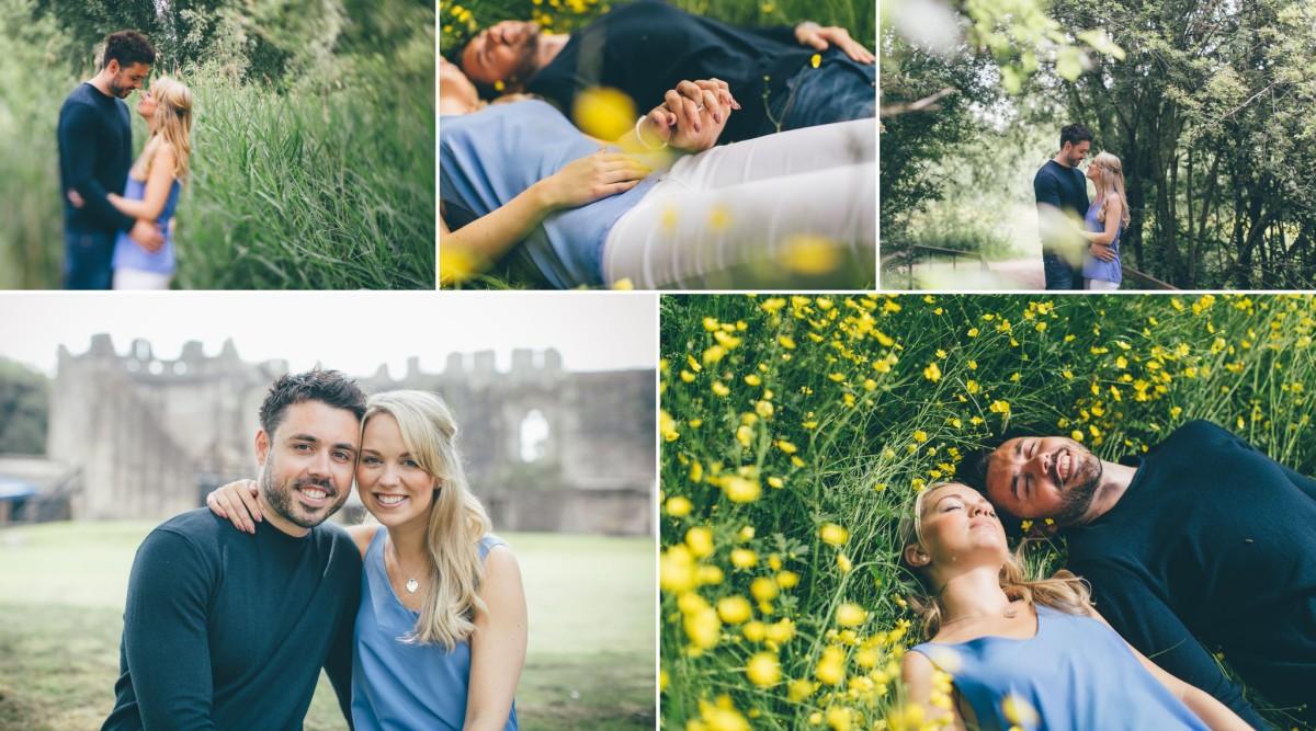 rachel_lambert_photography_welsh_wedding_photographer_harriet_dean_engagement_shoot_caldicot_castle_lower_slaughter_manor_house_ 5