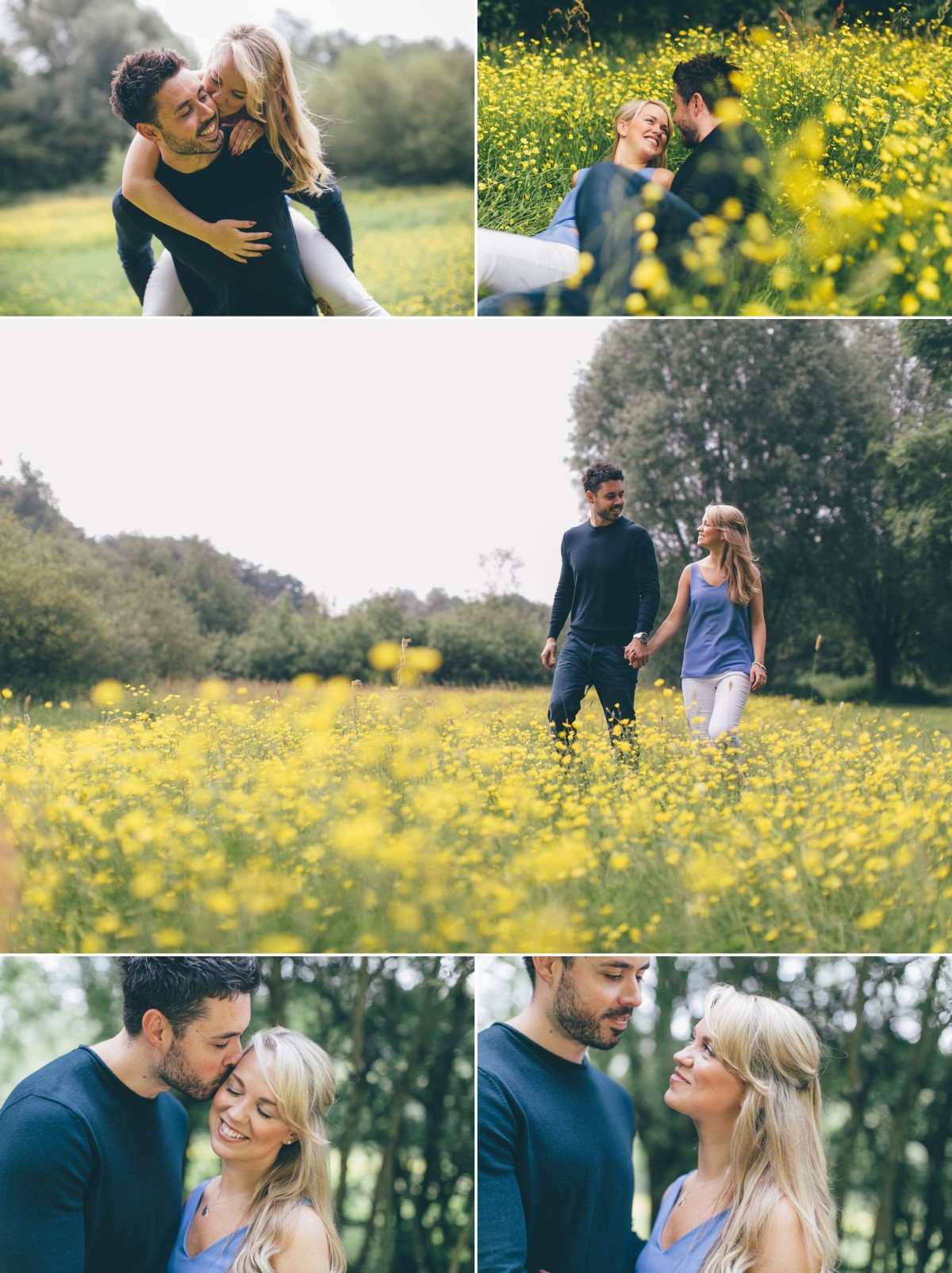 rachel_lambert_photography_welsh_wedding_photographer_harriet_dean_engagement_shoot_caldicot_castle_lower_slaughter_manor_house_ 6