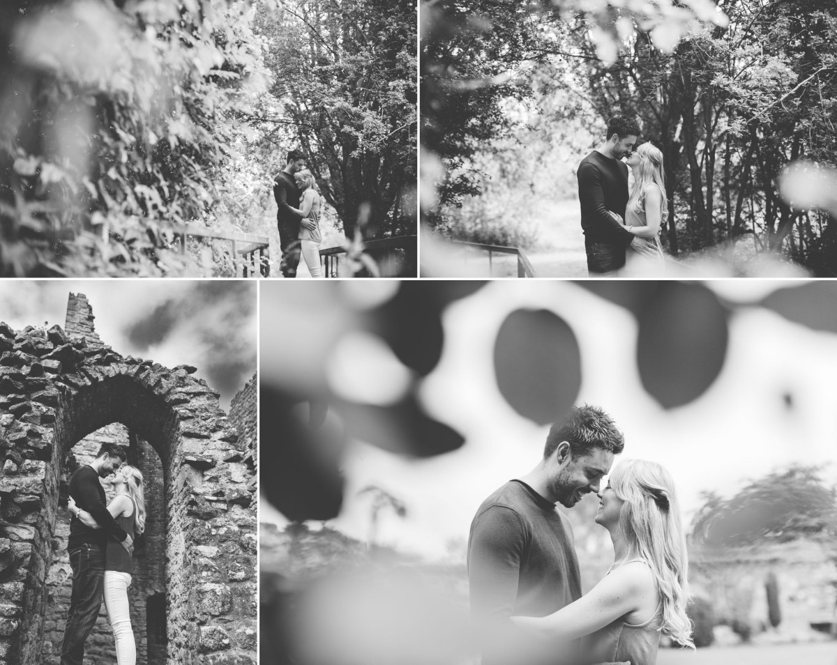 rachel_lambert_photography_welsh_wedding_photographer_harriet_dean_engagement_shoot_caldicot_castle_lower_slaughter_manor_house_ 7