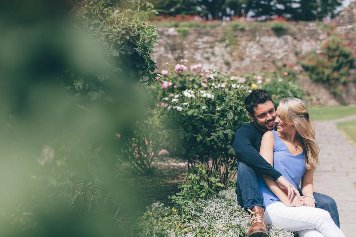 rachel_lambert_photography_welsh_wedding_photographer_harriet_dean_engagement_shoot_caldicot_castle_lower_slaughter_manor_house_ 8