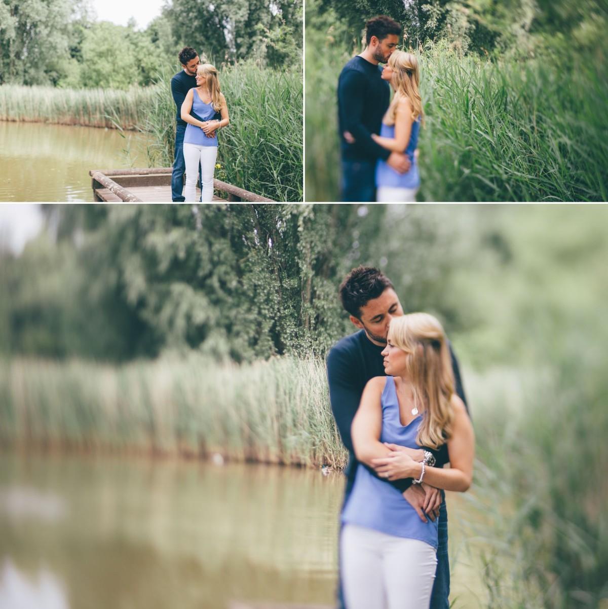 rachel_lambert_photography_welsh_wedding_photographer_harriet_dean_engagement_shoot_caldicot_castle_lower_slaughter_manor_house_ 9