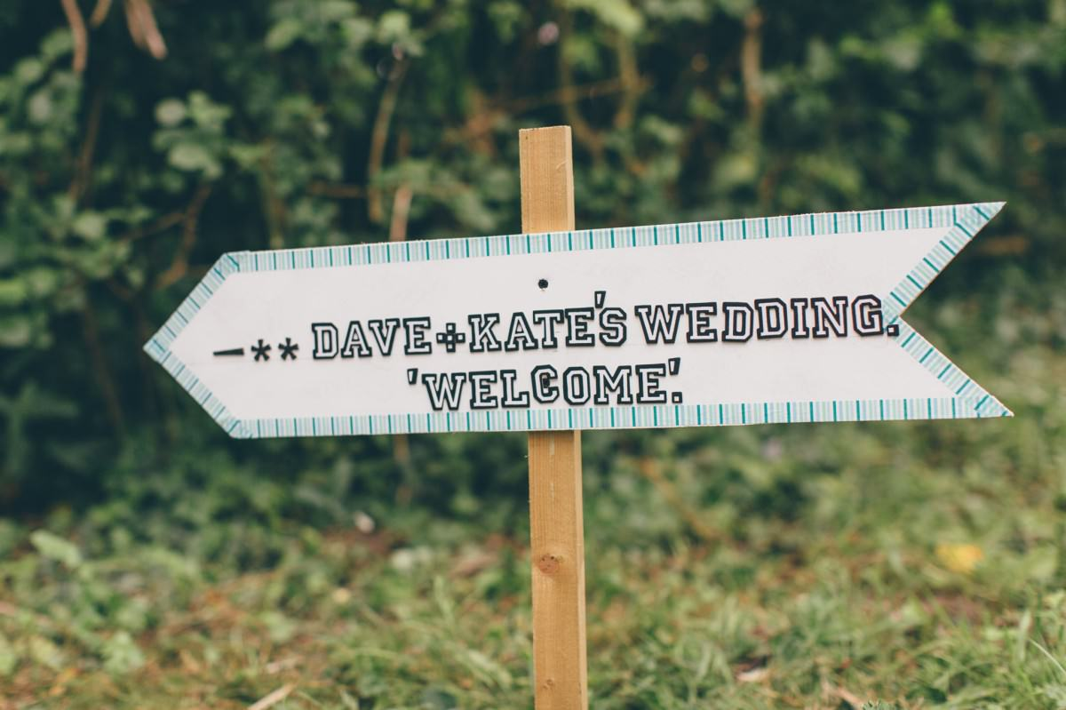 rachel_lambert_photography_welsh_wedding_photographer_pencoed_house_kate_dave_ 1