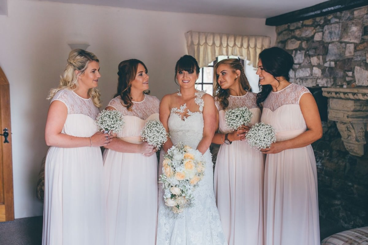 rachel_lambert_photography_welsh_wedding_photographer_pencoed_house_kate_dave_ 13