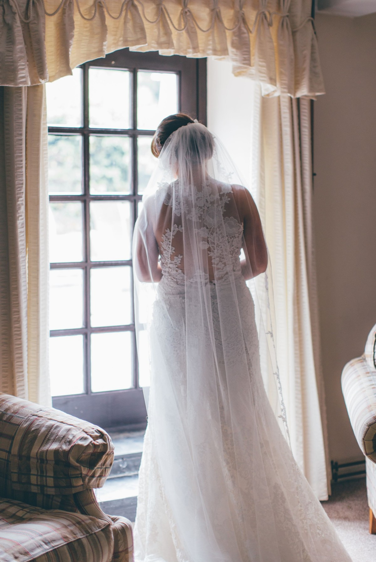 rachel_lambert_photography_welsh_wedding_photographer_pencoed_house_kate_dave_ 14