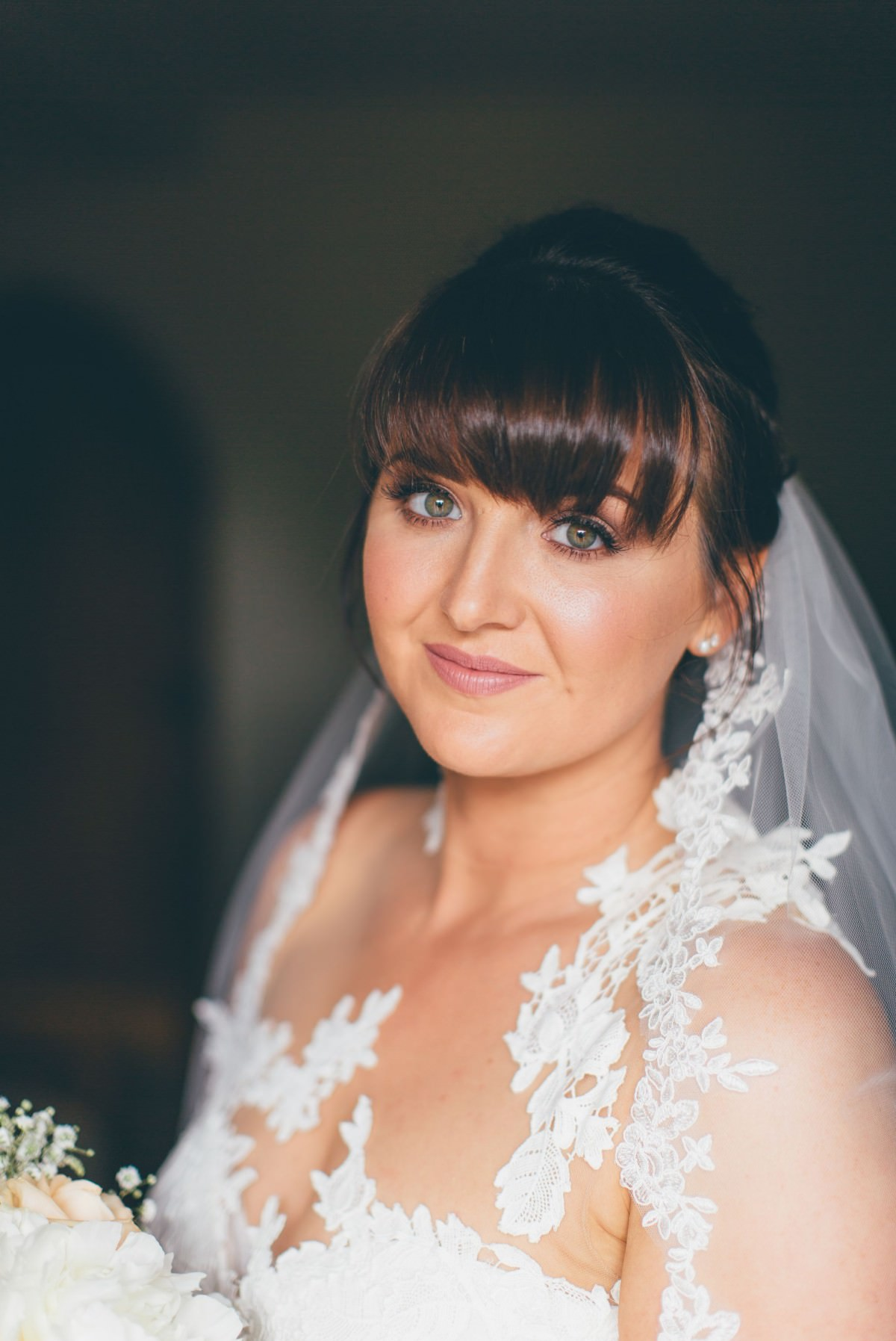 rachel_lambert_photography_welsh_wedding_photographer_pencoed_house_kate_dave_ 15