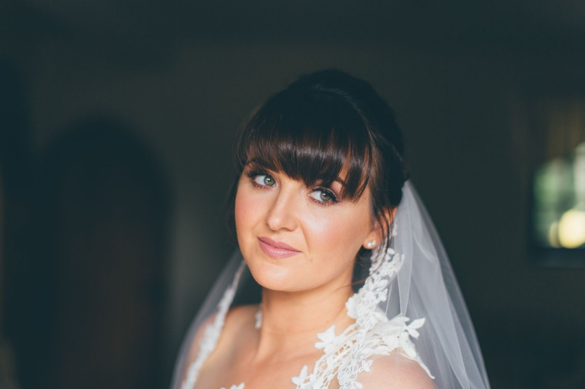 rachel_lambert_photography_welsh_wedding_photographer_pencoed_house_kate_dave_ 16