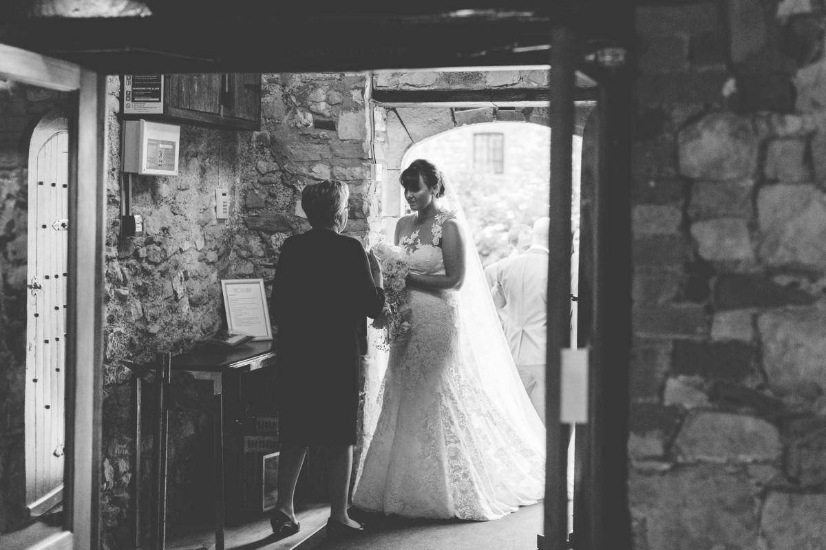 rachel_lambert_photography_welsh_wedding_photographer_pencoed_house_kate_dave_ 18