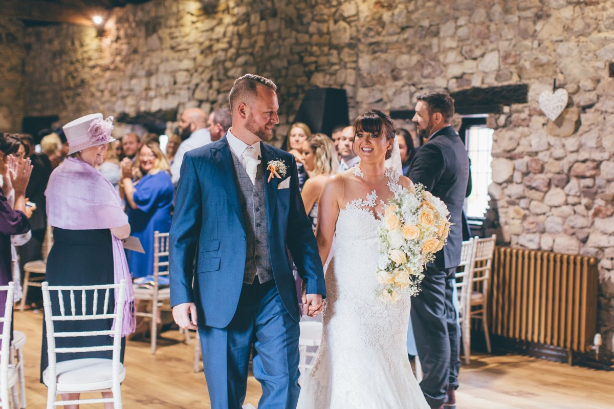 rachel_lambert_photography_welsh_wedding_photographer_pencoed_house_kate_dave_ 22