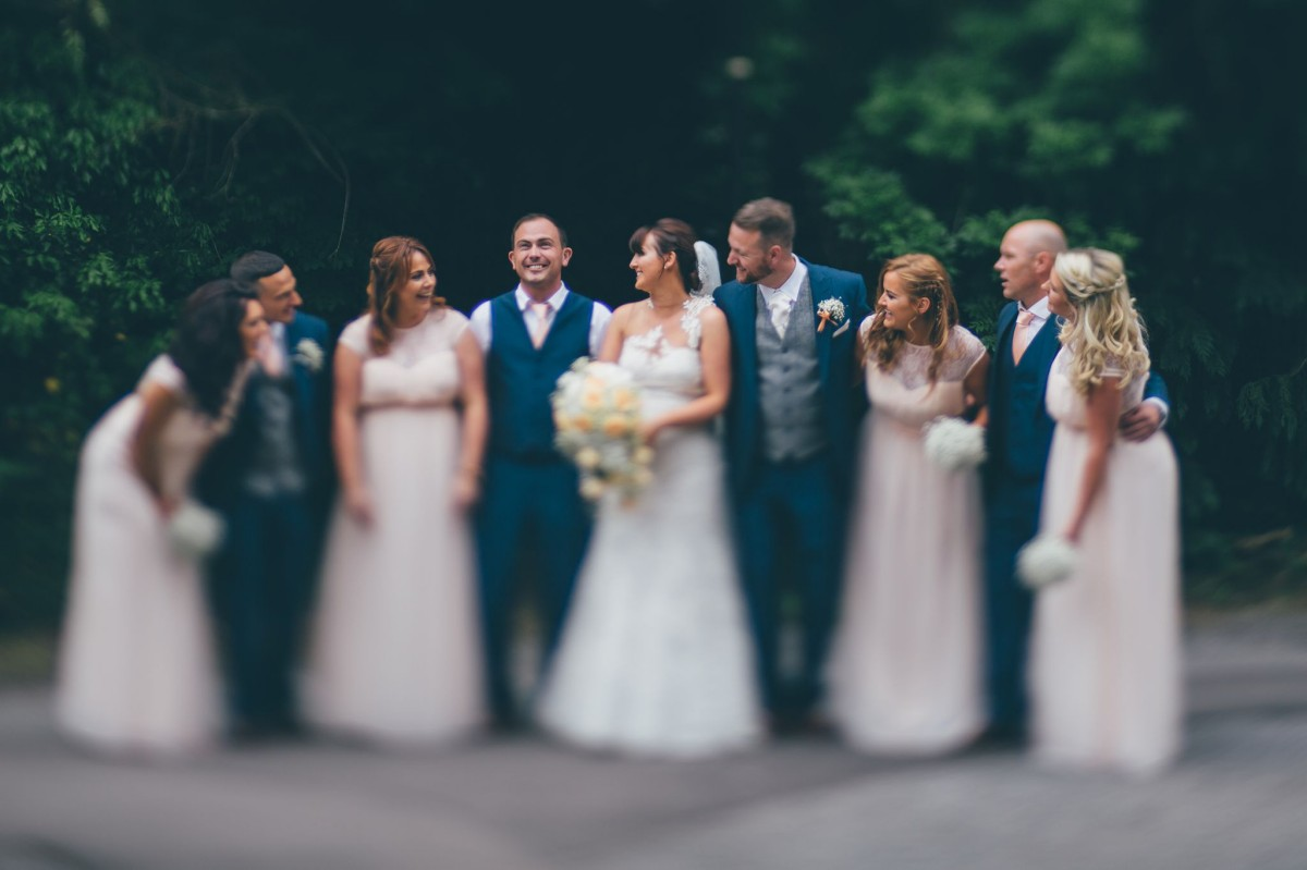 rachel_lambert_photography_welsh_wedding_photographer_pencoed_house_kate_dave_ 26